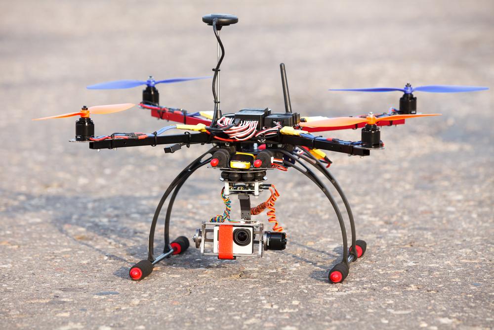 assurance drones responsabilit u00e9 civile et bris de machine