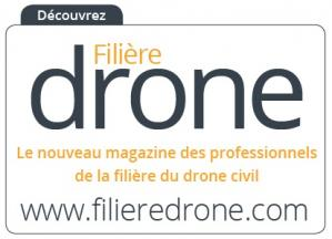 Filiere drone